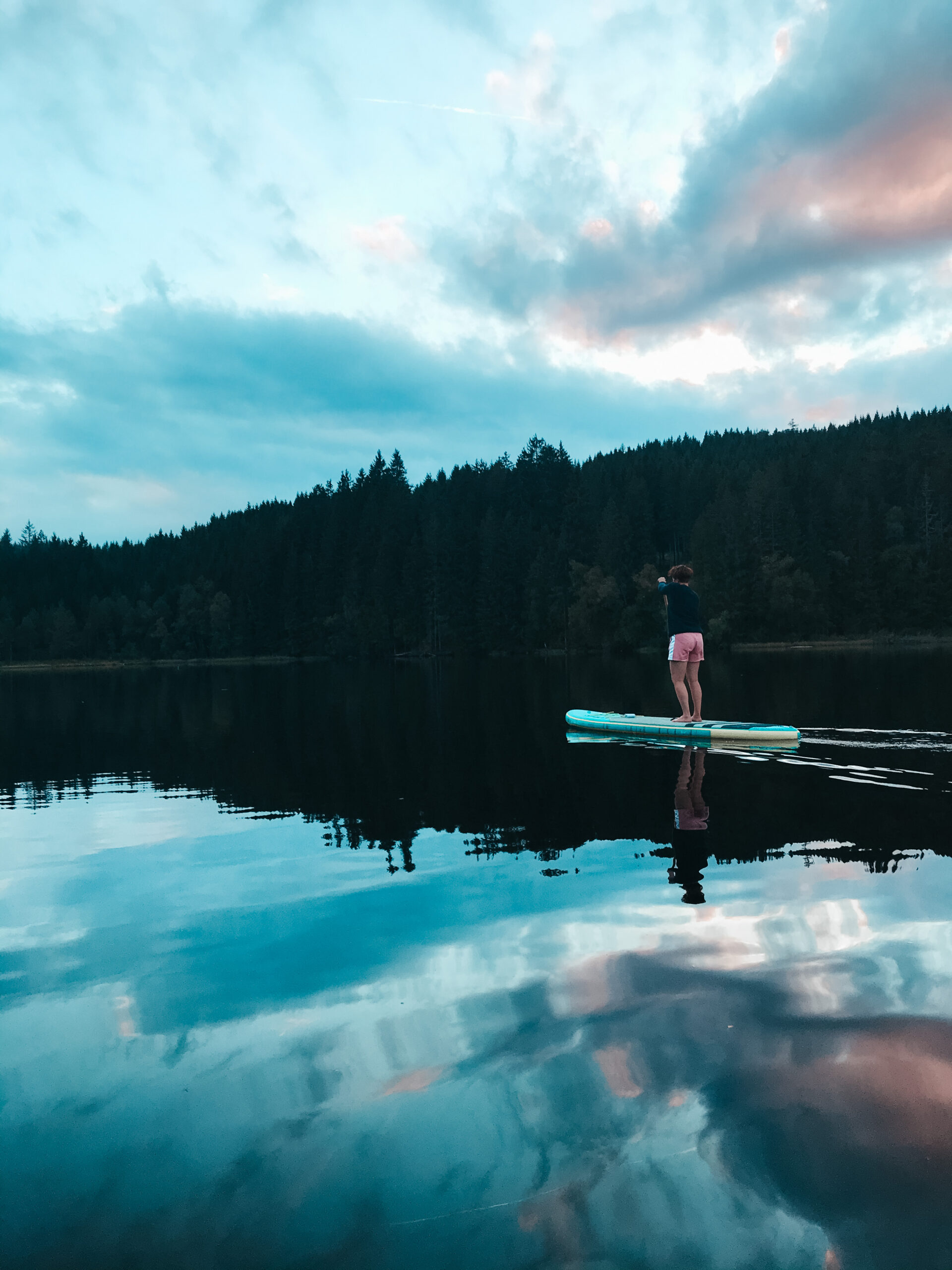 sup-yoga-black-forest